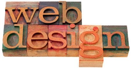 webdesign-type