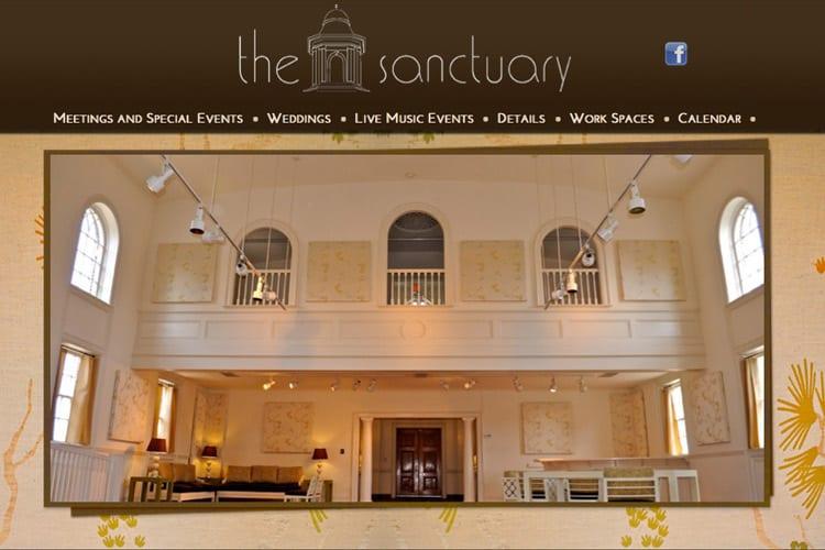 sanctuary-wp