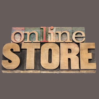 onlineStore380