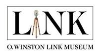 link200