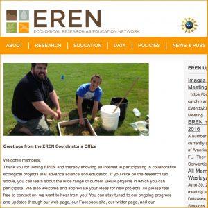 ERENweb.org